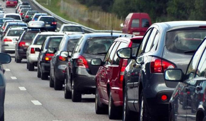Araçlara alternatif yakıt için yönetmelik hazır