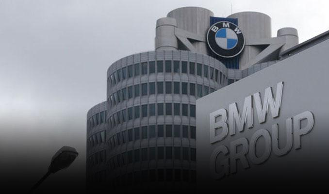 BMW, Bosch'tan tazminat isteyecek