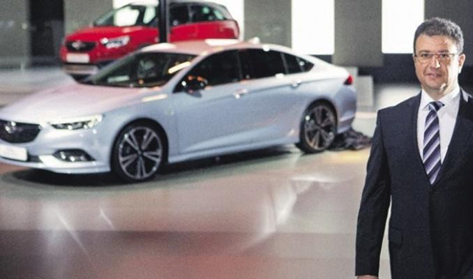 Opel yeni modellerle gaza basacak