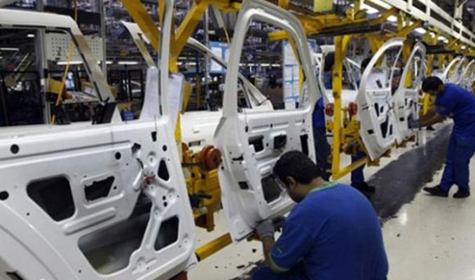 Türk otomotivciler Hindistan'da