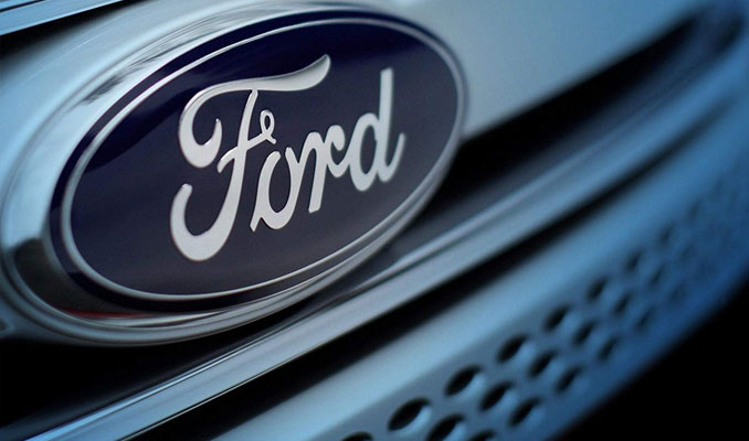 Ford 400 bin aracı geri çağıracak