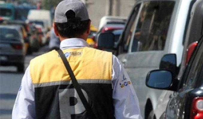 İSPARK'ta 90 milyon liralık yolsuzluk iddiası!