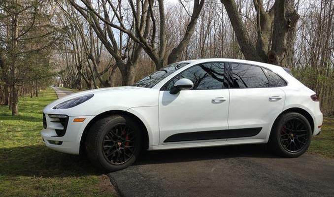 Porsche'tan otomobil dünyasını şaşırtan açıklama