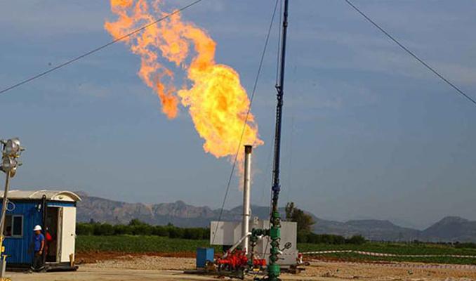 LPG üretimi mayısta arttı