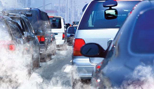Dizel ve benzinli araçlar kalkıyor
