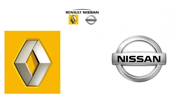 Renault-Nissan İttifakı'ndan ilk yarıda rekor satış artışı