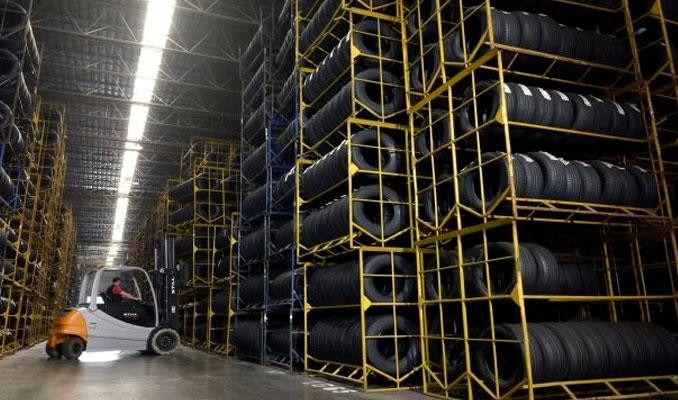 Brisa'da hedef 180 milyon dolarlık ihracat