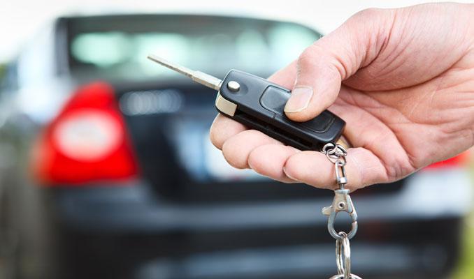 İkinci el otomobil alırken nelere dikkat etmeli?