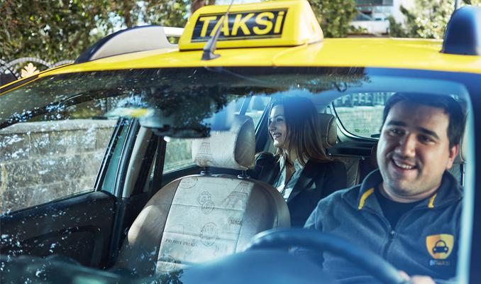 Taksimetre 240 milyon TL yazdı