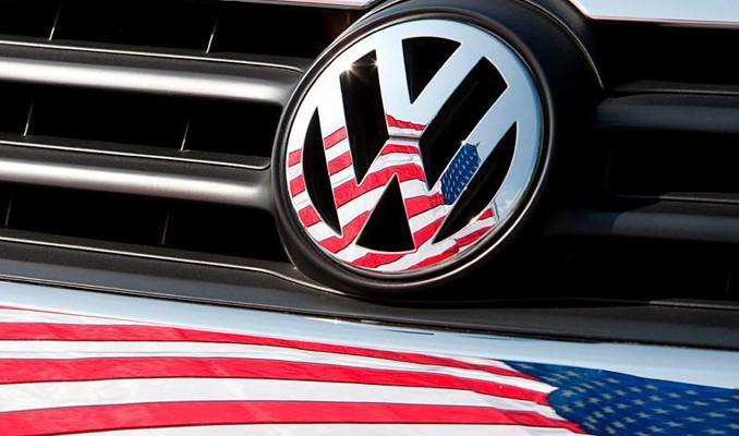 Volkswagen, yeni bir ceza ile karşı karşıya