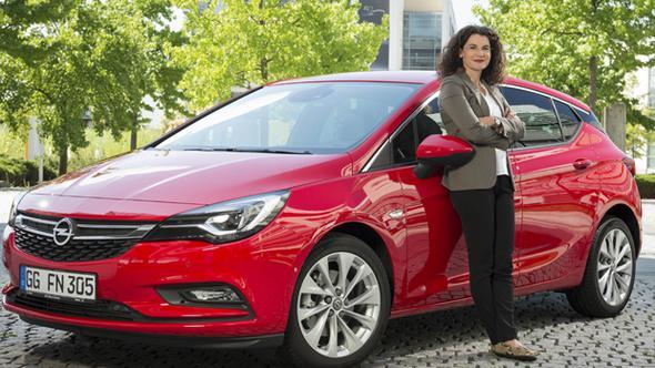 Bayan Kozmetik de Opel'de tutunamadı