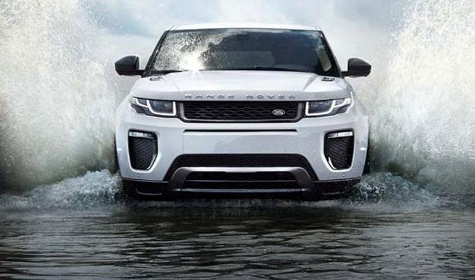 Jaguar ve Ford işbirliklerini sonlandırdı