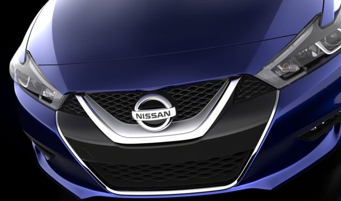 Nissan, 2017'nin en iyi global markalarından biri seçildi