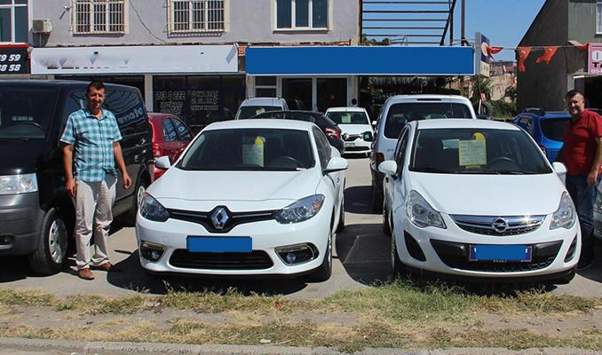 Çocuk yapana ÖTV'siz otomobil önerisi