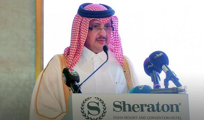 Katar'dan yerli otomobile yatırım