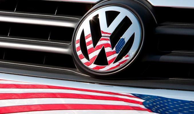 Emisyon skandalında Almanları zora sokacak yeni iddia