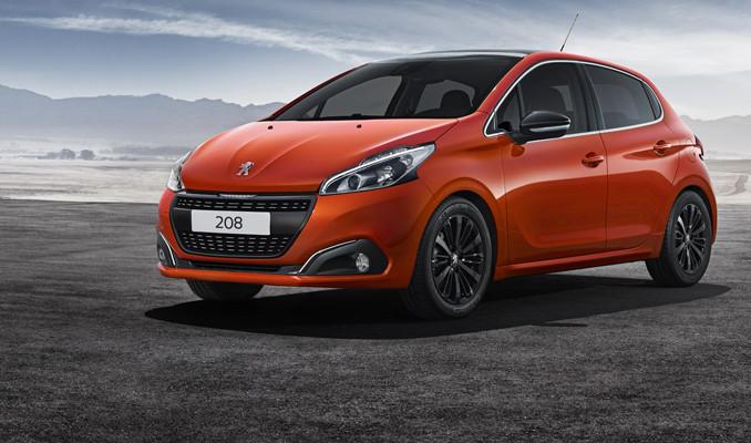 Peugeot işten çıkarmalara devam ediyor