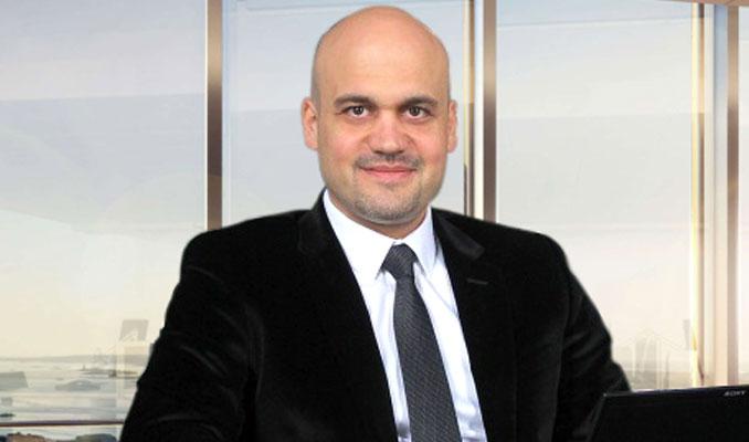 Zafer Terzioğlu arabam.com'un yeni CEO'su oldu