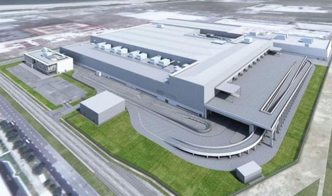 İngiliz şirket elektrikli otomobil üretecek