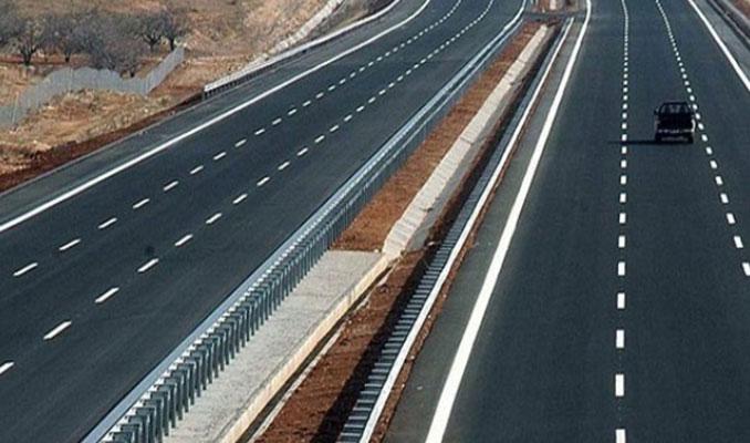 İstanbul-İzmir arasının 3,5 saate inmesine 'yüzde 5' kaldı