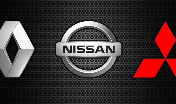 3 büyük otomotiv şirketi elektrikli otomobiller için yatırım yaptı