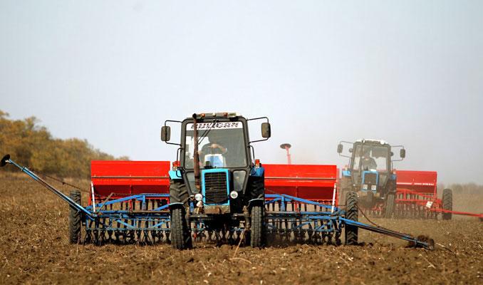 Azerbaycan ve Belarus Türkiye'de ortak üretime başlıyor