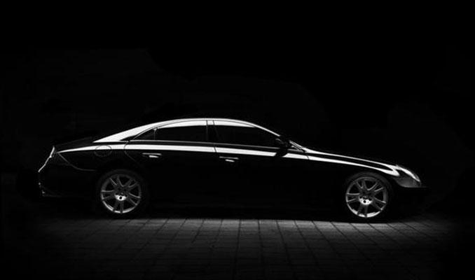 Dünyanın en pahalı otomobilleri belli oldu!