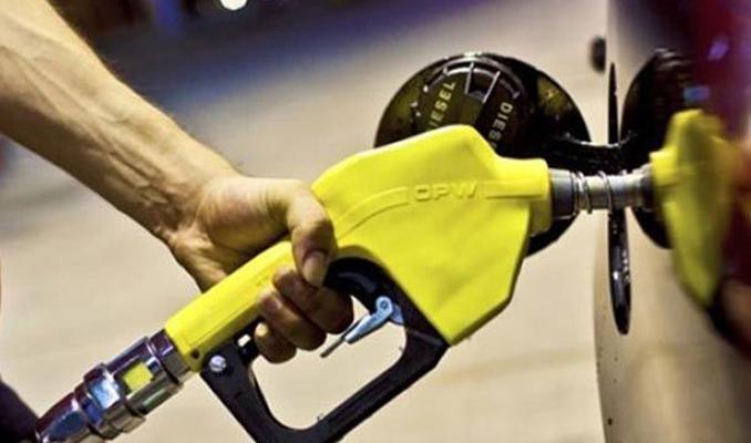 Benzin ve motorin fiyatında yeni indirim