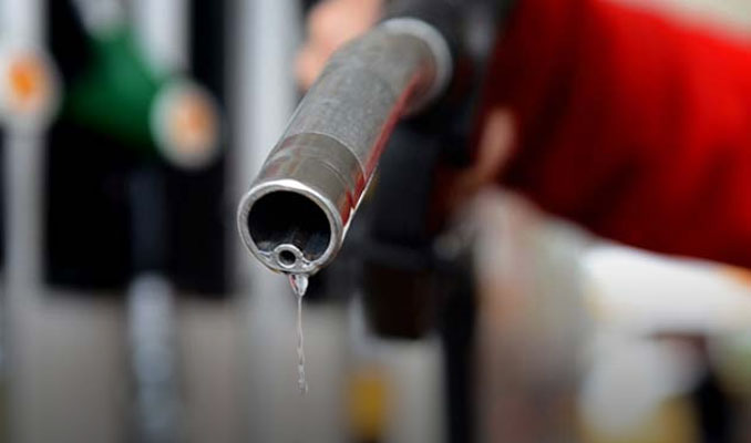 LUKOIL: Petrol fiyatı piyasaya istikrar kazandırmalı