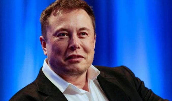 Elon Musk: Tesla ölümden döndü