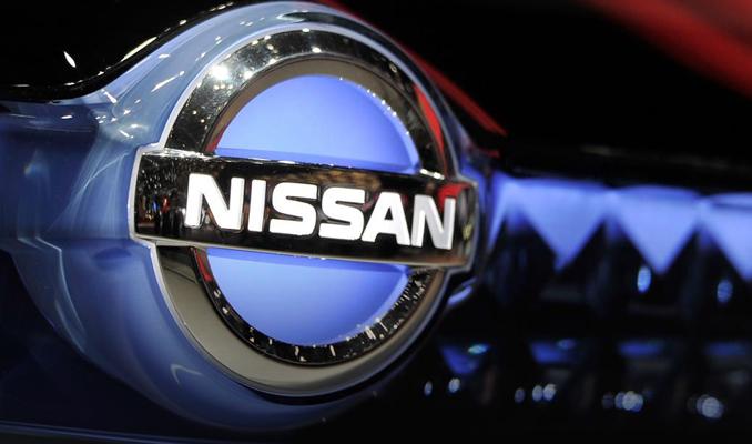 Nissan 3. çeyrek bilançosunu açıkladı