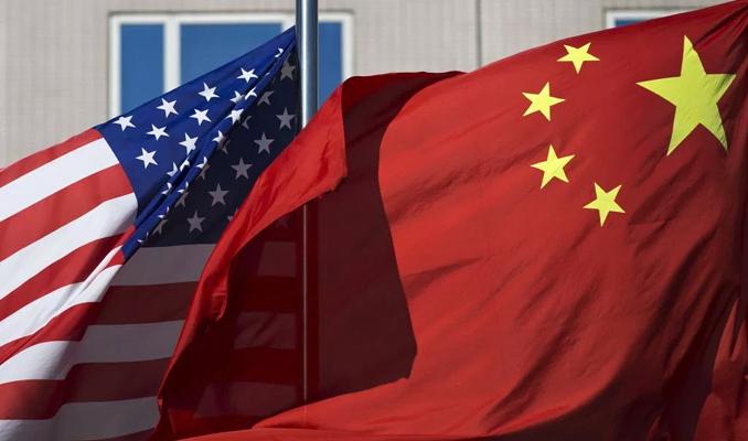 Çin, ABD otomobillerinde vergi indirimlerini değerlendiriyor