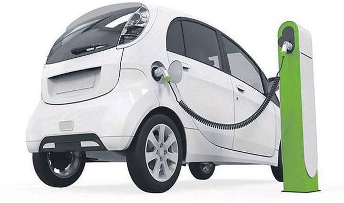 Çin'de voltaj yükseliyor