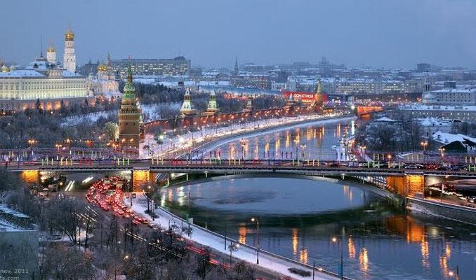 Avrupa'nın en yoğun trafikli şehirleri belli oldu