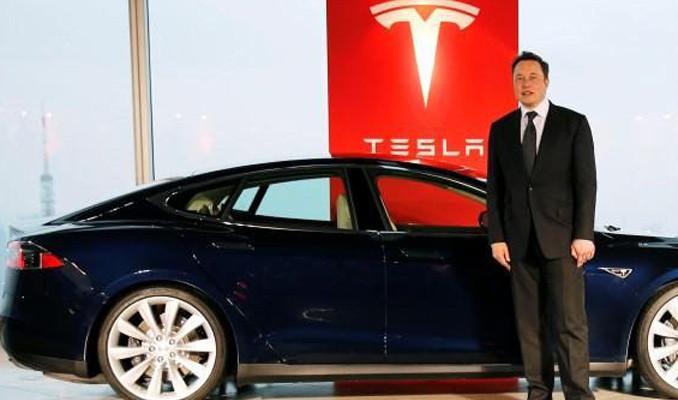 Tesla yönetim kuruluna bağımsız üyeler atandı