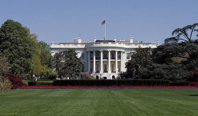Beyaz Saray'da otomotiv zirvesi