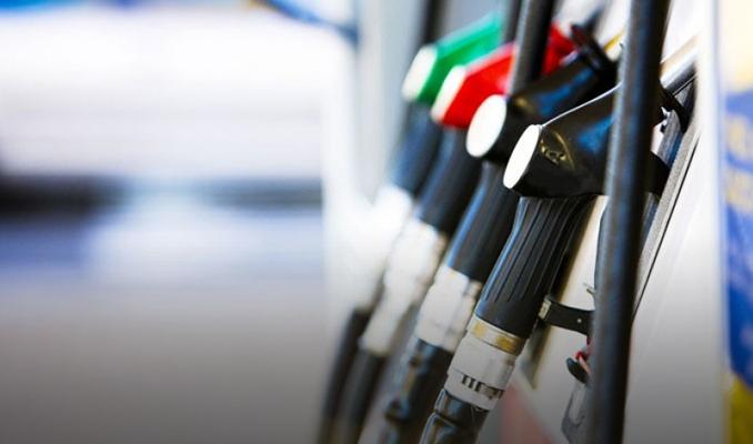Benzinli otomobiller yerini dizele bıraktı