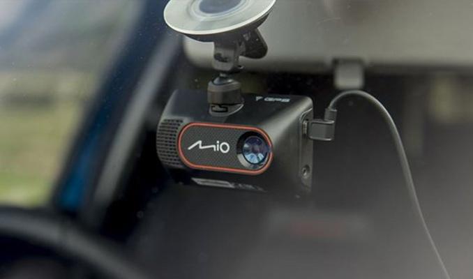 Araç içi kamera sistemi üreten şirket Türkiye pazarına girdi