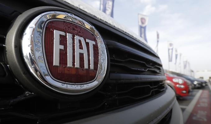 Otomobil devi dizel üretimine son verecek