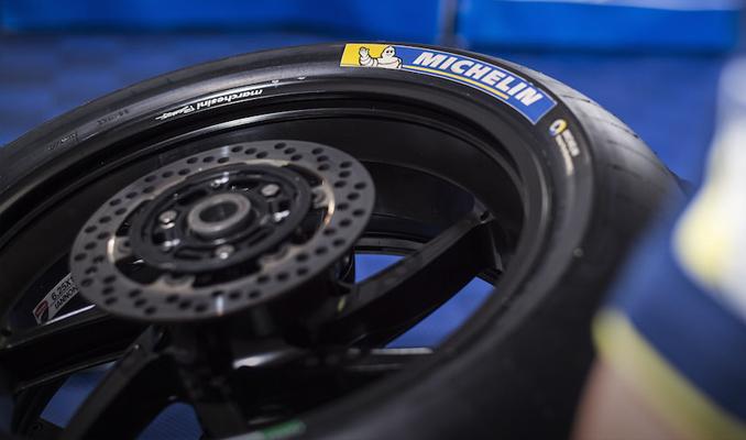 Michelin'den Fenner PLC'ye 1.2 milyar paund