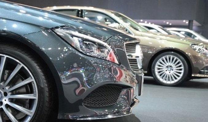 Bu otomobiller sadece zenginler alabiliyor!