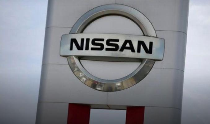 Nissan'dan 1 milyon elektrikli araç hedefi