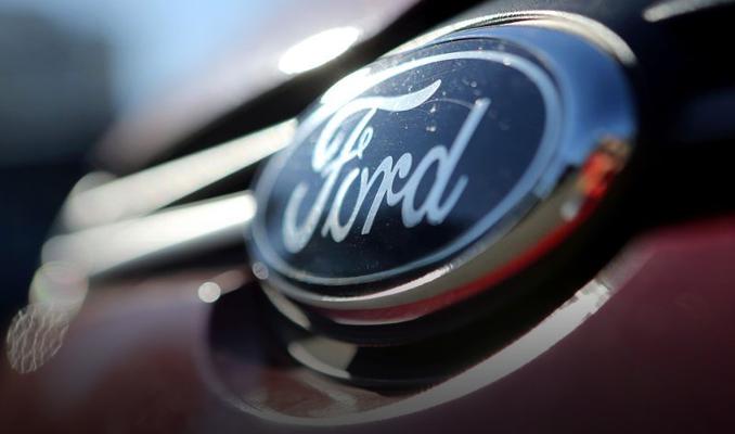 Ford Avrupa'dan çıkıyor mu?