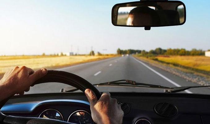 Trafik kazalarına önlem! Zorunlu hale geliyor