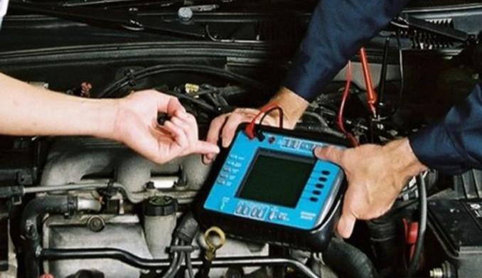 Araç klima bakımı ne zaman, nasıl yaptırılmalı?