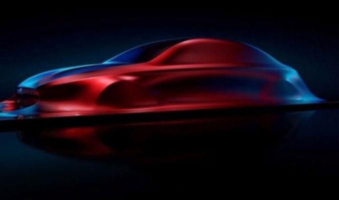Yarım asırlık yerli otomobil hayalinde sona yaklaşılıyor