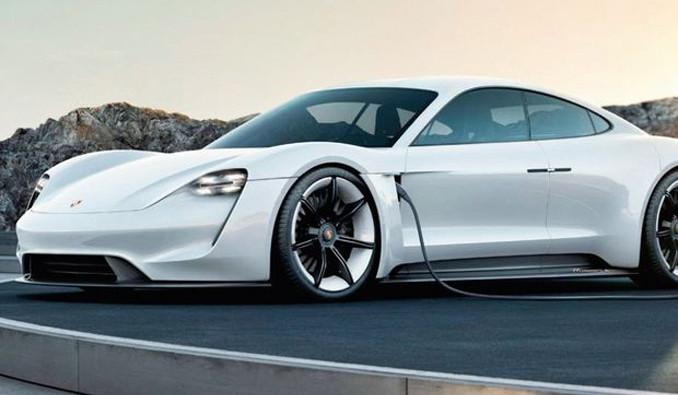 Porsche, Türkçe isimle piyasaya çıkaracak
