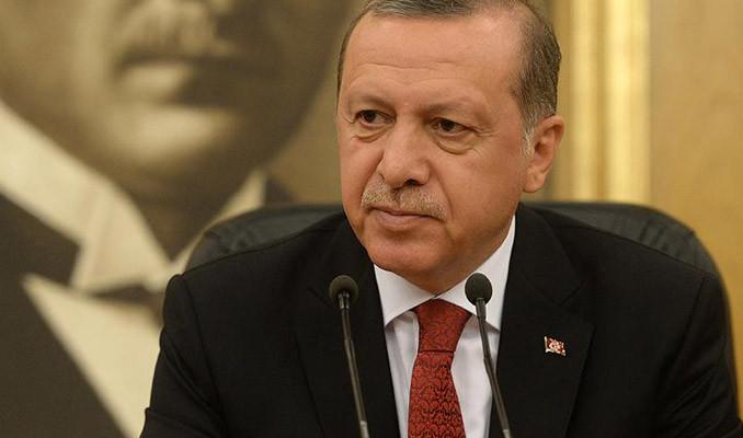 Erdoğan: Yerli otomobilin 2019'da prototipi hazır olacak