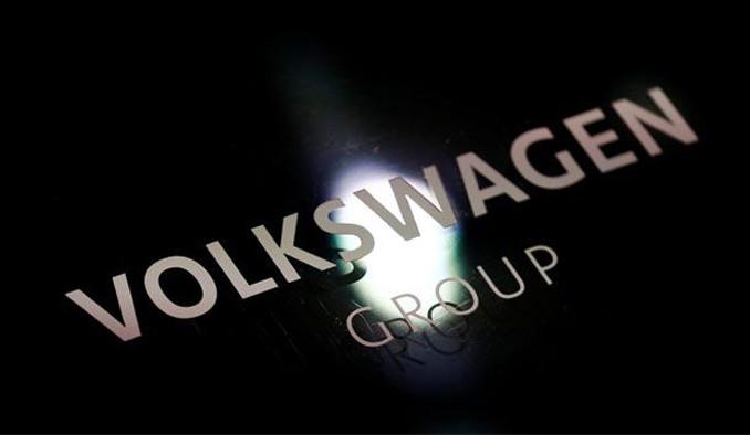 Volkswagen'den ses getirecek yeni isim kararı!