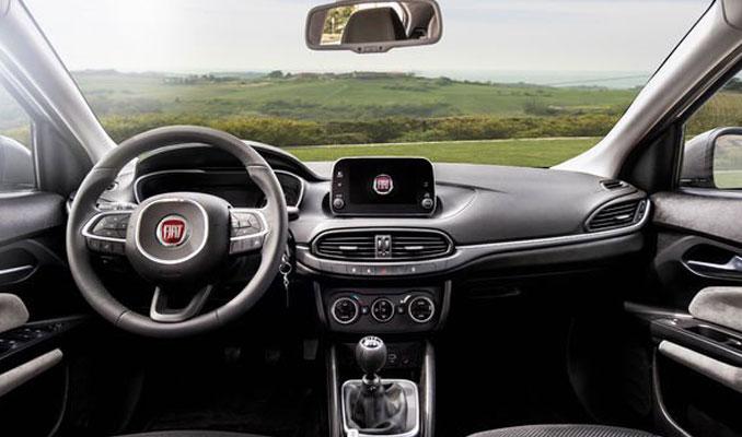 Fiat dizel üretimini bırakıyor